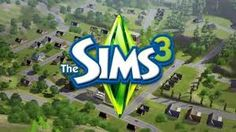 The Sims 3 - Best Game In The World