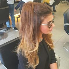 60 Besten Hairstyle By Hussein Safwan Bilder Auf Pinterest In 2019