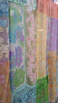 Hey, I found this really awesome Etsy listing at https://www.etsy.com/listing/240298539/boho-curtains-drapes-panels-hippie-hippy