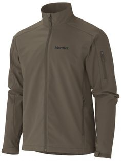 Approach Jacket Men's Outerwear Softshell Jackets M3 Softshell