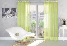 Draperii și perdele gata confecționate sau la metru Cleopatra, Curtains, Modern, Home Decor, Floral, Insulated Curtains, Homemade Home Decor, Florals, Blinds