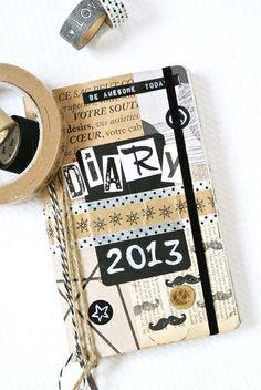 Agenda 2014, este año la hago yo!