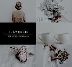 Pinterest: Kierstenxlove