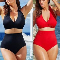 3f8b8d887a 15 Best Swimsuits at low prices under  25 images