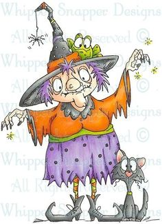Halloween Rocks, Halloween Doodle, Halloween Quilts, Halloween Clipart, Halloween Painting, Halloween Drawings, Halloween Pictures, Holidays Halloween, Vintage Halloween