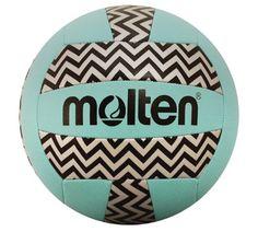 Molten Chevron Volleyball | Midwest Volleyball Warehouse