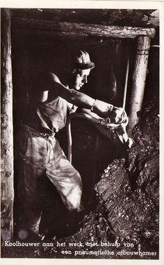 46-Emma ondergronds rond 1950.jpg