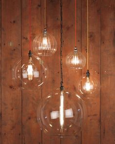 The Lenham ribbed globe pendant light is a simple, ribbed glass globe which is mouth-blown in the UK & available in a wide variety of colours, sizes and finishes. Also available in clear or wall light version. Hallway Lighting, Home Lighting, Lighting Ideas, Interior Lighting, Kitchen Lighting, Bathroom Lighting, Globe Lights, Wall Lights, Ceiling Lights