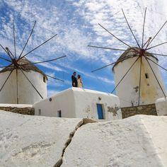Engagement at mykonos Santorini Greece, Mykonos, Proposal Photos, Thessaloniki, Crete, Athens, Photo Sessions, Wedding Photography, Engagement
