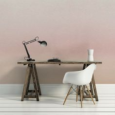 Skymning and Gryning Wallpapers by Sandberg 4 Ombre Wallpaper Inspired by Swedish Landscapes at Dusk and Dawn