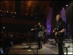 Bee Gees - FuLL Concert - Live by Request 2001 - HQ DVD