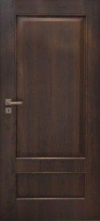 Drzwi wewnętrzne CREO   POL-SKONE - drzwi wewnętrzne i zewnętrzne, wejściowe, przesuwne drzwi