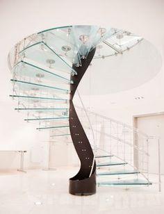 Stunning | Stairporn.org