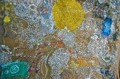 http://woky-shoten.cocolog-nifty.com/photos/uncategorized/2011/04/22/bag3_2.jpg