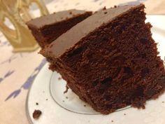 Food Cakes, Detox, Cake Recipes, Baking, Cakes, Bread Making, Easy Cake Recipes, Patisserie, Backen