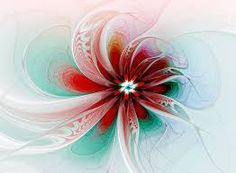 """Résultat de recherche d'images pour """"art fractal"""""""