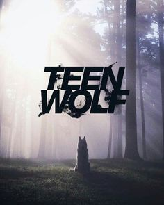 Read Imagine NOLAN HOLLOWAY from the story Imagines e Preferences Teen Wolf by (MareLightwoodHale) with 325 reads. Teen Wolf Scott, Teen Wolf Stiles, Teen Wolf Boys, Teen Wolf Dylan, Teen Wolf Art, Teen Wolf Tumblr, Teen Wolf Quotes, Teen Wolf Funny, Teen Wolf Memes