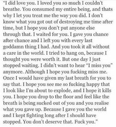 Quotes About Moving On From Heartbreak Feelings My Life 70 Ideas For 2019 Breakup Quotes, Sad Quotes, Quotes To Live By, Love Quotes, Motivational Quotes, Inspirational Quotes, Quotes About Breakups, You Broke Me Quotes, Smile Quotes