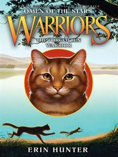 Click this cover for a(n) eBook sample of The Forgotten Warrior.