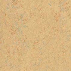 Johnsonite > Flooring Products > Harmonium xf Linoleum > Harmonium xf Product Details