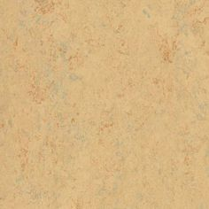 Johnsonite > Flooring Products > Harmonium xf Linoleum > Harmonium xf Product Details