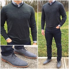 See this Instagram photo by @stylishmanmag • 1,078 likes