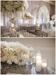 Lilian and Vitali's Wedding, Montage Laguna Beach | Details Details | Details Details - Wedding and Event Planning