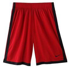 nike shorts medium  $30