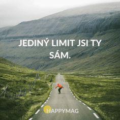 Motto, Dreaming Of You, Self, Wisdom, Positivity, Humor, Motivation, Nov, Quotes