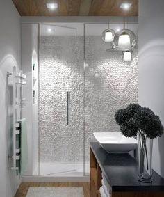 banyo - Google'da Ara