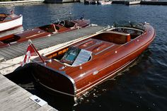 1954 Greavette Steamliner boat Miss Canada V Speed Boats, Power Boats, Miss Canada, 1959 Cadillac, Safe Search, Float Your Boat, Chris Craft, Old Boats, Wooden Boats