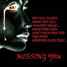 70 best i miss him images on pinterest i miss him i miss u and love you poems for him m4hsunfo