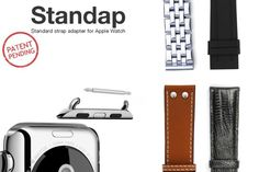 You Can Customize Your Apple Watch Before It Even Ships Apple Watch, Ipad, Iphone, Canning, Watches, Ships, Bracelets, Tips And Tricks, Wristwatches