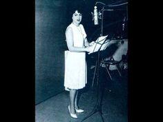 ▶ Patsy Cline - Blue Moon of Kentucky - YouTube