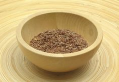 Can Flaxseeds Support Liver Health? - An ingredient well known in many health food circles, flaxseeds are a terrific addition to a diet crafted for a healthy liver.