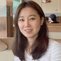 Gong Hyo Jin, Korean Beauty, Storage