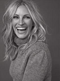 Afbeelding van http://img2.timeinc.net/instyle/images/2014/WRN/081314-julia-roberts-smile-594.jpg.