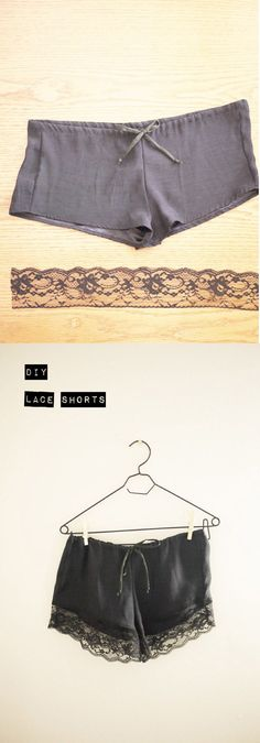 Beige Polka Dot Paisley Print Tassel Scarf Woman Spring Summer Accessory Women… - vinyl lingerie, lingerie lace bra, wedding night lingerie *sponsored
