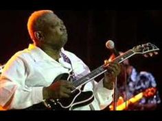 Special collaboration from BB King - Keep It Coming (with Heavy D) #hiphop