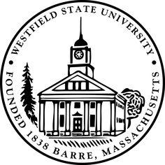 Westfield State University - Acalog ACMS™