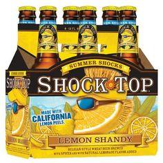 The Summer Beers Worth Indulging In - SELF