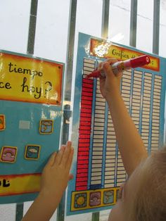 Calendar Time, Class Decoration, Math Numbers, Circle Time, Life Skills, Back To School, Classroom, Activities, Teaching