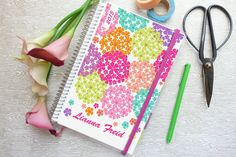 Hey, I found this really awesome Etsy listing at https://www.etsy.com/listing/234509584/2016-personalized-custom-planner