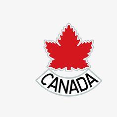 I am expanding to Canada soon - are you ready?