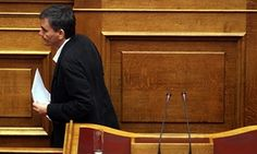 Greece creditors raise 'serious concerns' about spiralling debt levels - THE GUARDIAN #Greece, #Economy, #World
