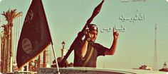 Newsmax Exclusive: US Hired al-Qaida-Linked Group to Defend Benghazi Mission  Friday, 03 May 2013 12:12 PM  By John Rosenthal