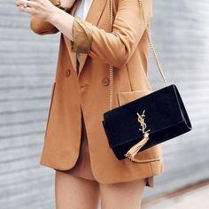 """This blazer = on repeat  #camel #fall #transition | @liketoknow.it  www.liketk.it/1KTCz #liketkit"""