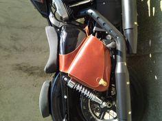 #sportster #harleydavidson #motorcycle #Forty Eight