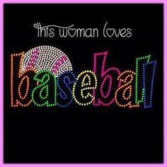 Tees t-shirts bright color baseball sports rhinestone St Louis Cardinals Baseball, Rhinestone Art, Best Diamond, Cotton Tee, Neon, Fabric, Etsy, Baseball Stuff, Women
