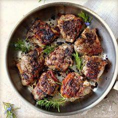 ... Goat & Lamb on Pinterest | Lamb, Grilled lamb chops and Rack of lamb